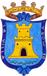 escudo de Mora