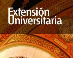 Extensión Universitaria. UNED Talavera de la Reina