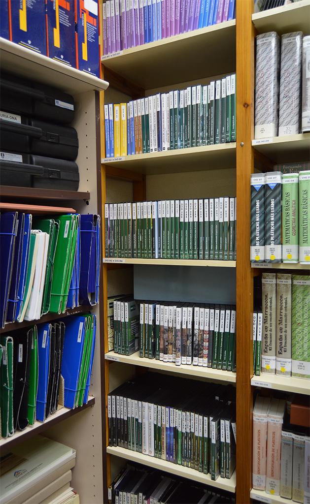 Biblioteca uned talavera dep sito uned talavera de la reina for Uned biblioteca catalogo