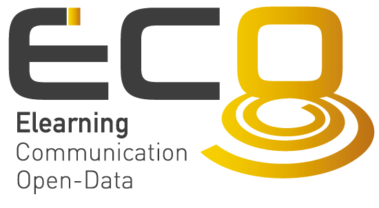 ECO (Elearning Communication Open-Data). UNED Talavera de la Reina