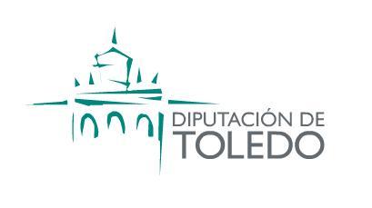 Excma. Diputación de Toledo. Junta Rectora del Consorcio. UNED Talavera de la Reina